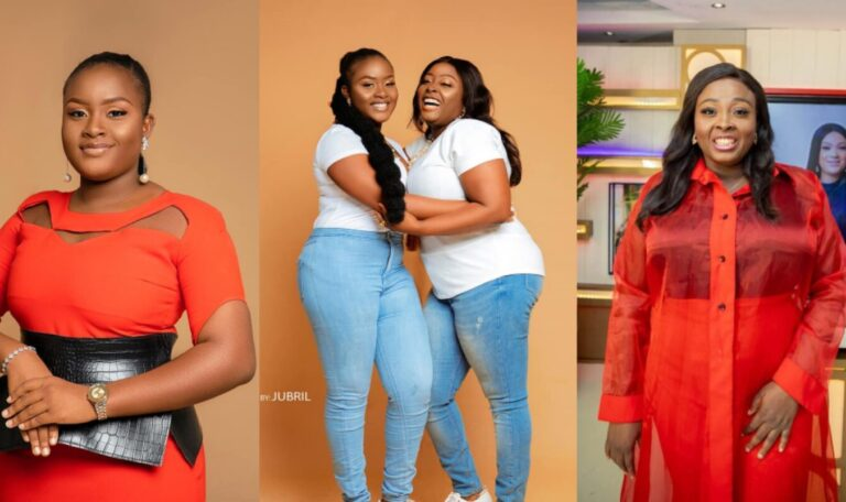 Nollywood Actress Lolo 'Adaku' Celebrates Her Daughter's 16th Birthday With Beautiful And Stylish Photos