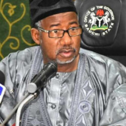 Insecurity: Igbo, Yoruba, and Hausa's are the real beneficiaries of banditry – Gov Bala Mohammed
