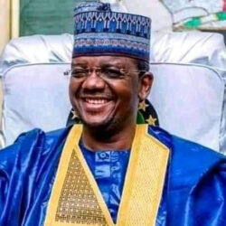 Close All Boarding Schools In Zamfara State – Governor Bello Matawalle