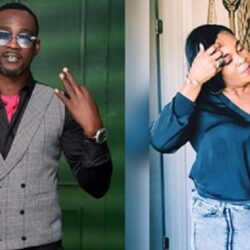 Nigerian Fuji Singer Wasiu Alabi Pasuma Shares Lovely Message As His Wife, Ganiyat Opeyemi Celebrates Her Birthday Today