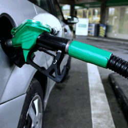 No increase in petrol price in March - NNPC