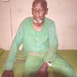 Police arrest OPC members who attempted to arrest a Fulani man they accused of being the mastermind of criminal activities