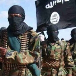 Islamic Militants are beheading children as young as 11 in Mozambique, aid agency reports