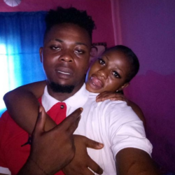 """Update: """"I am a jealous lover. If you don't want to be my worst enemy don't go near my boo"""" - Woman who allegedly killed her husband says in a past FB post"""
