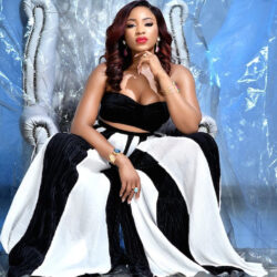'Ship me with anyone at your own detriment''- BBNaija's Erica tells her fans