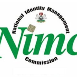 NIN registration: Court orders extension by two months