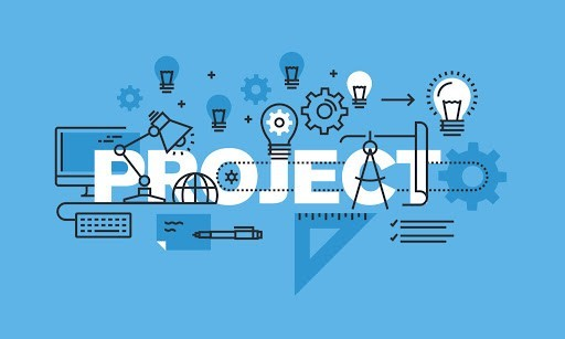 Project Proposal on Web based Staff Management System