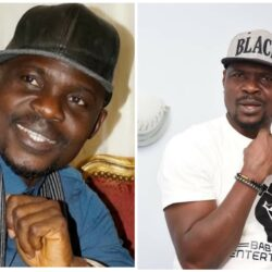 No Case of Defilement Against Nollywood Actor, Baba Ijesha, May Be Released in 24 Hours