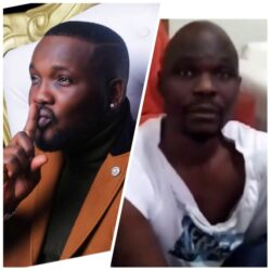 Iyabo Ojo And Princess Promised To Kill Baba Ijesha If Released On Bail; They are not the Constitution — Actor Yomi Fabiyi Reveals.
