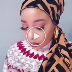 There Are No Bad Fans But Bad Celebrities Who Pay them To Spread Bad News About Their Colleagues -Lizzy Anjorin in new video