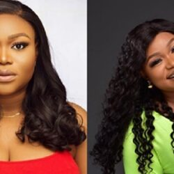 'I feel sorry for women who go into marriages because of money' – Actress Ruth Kadiri