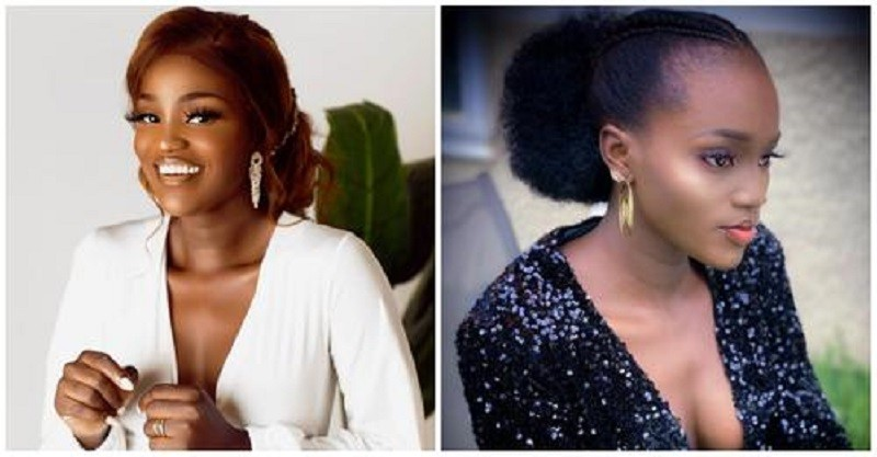 Sx for roles: 'Some upcomings dress like pr*stitute to movie location' Actress Bukunmi Oluwasina blasts opportunistic upcoming stars